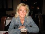 Big Ben 2007 :: BigBen_1