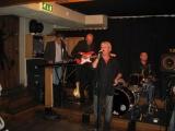 Big Ben 2007 :: BigBen_3