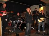 Big Ben 2007 :: BigBen_4