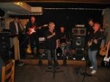 Big Ben 2007 :: BigBen_5