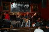 Engelen - 15 juni 2009_5