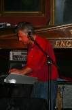 Engelen - 15 juni 2009_6