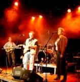 Folkets Hus 2004 :: Folkan_3