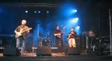 Ormingekarneval 2004 :: Orminge_4
