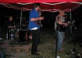 Velamsund Visfestival 2004 :: Velamsund_6