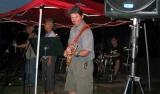 Velamsund Visfestival 2004 :: Velamsund_7