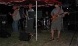 Velamsund Visfestival 2004 :: Velamsund_8